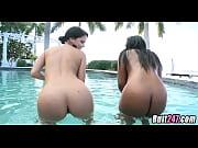 Sexiga underkläder xxl mullig escort