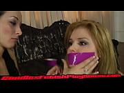 Секс трахнул бедную женщину видео