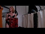 Tamara Tunie - The Devil&#039_s Advocate (1997)