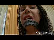 порно копилка онлайн ролики