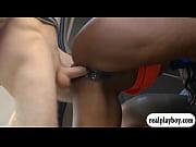Badoo dating gratis erotik filmer