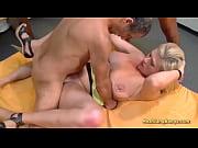Ballerup massage gratis danske pornofilm
