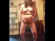Big dick shemale massasje hjemme oslo