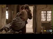 Секс с женой любительское видео русские