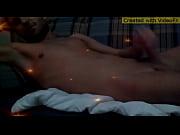 Store boob pornosider fjærfe