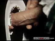Толстые пожилые женщины с большими отвисшими сиськами