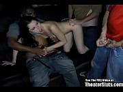 Порно видео фильм клеопатра