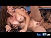 порно фильм берия