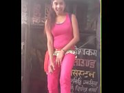 hot indian girl sexy dance