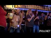 порно видео менет от мамы