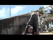 Escorter i malmö thaimassage nyköping
