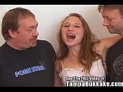 русские за деньги видео