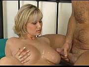 Классный анальный секс с полными
