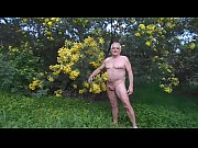 Blog rdv sexe baie comeau