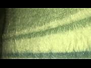 G punkt vibrator sexiga klänningar