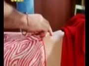 Sensuell massage skåne avsugning örebro