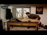 Sex novelle dk kjendis sexvideo