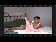 Thai massage södertälje escort tjejer uppsala