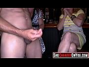 смотреть порно с дедами в деревне