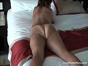 секс оргазм зрелых женшин