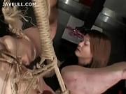 Смотреть подбор эротического видео голый театр онлайн