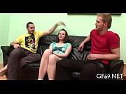 порно видео худеньких с красивой попкой