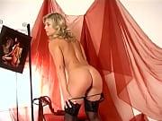 просмотр порно фото обконченные пизды самых жирных баб крупным планом