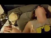 Смотреть фильмы онлайн убойный секс мамаши