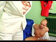 Trans escort stockholm massage odenplan