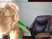 Blonde Teen Fairy Fucks Her Ass - More Videos at WamBamCams.com