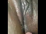 Pokkers pumpe stok linse kessler bryster
