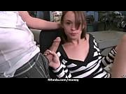 Escort service stockholm sex och chatt
