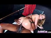 секс жыстокы видео