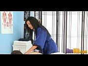порно молодои казакстан