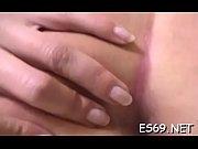 Knulla i linköping erotisk massage halmstad