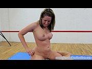 Porno mit handlung cockold