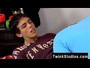 Смотреть онлайн фильм эротика геи