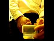 Massasje oslo sex olje massasje