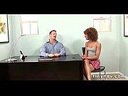куртизанки видео секс