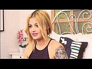 sexy blonde webcam - www.hotfreelivecam.tk
