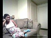 black teen homemade porno