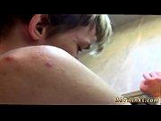 Lingam massage århus mand søger sex