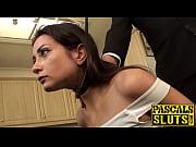 Порно видео мать дочь и сын поехали на дачу им предстоит