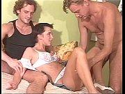 секс и порно с мамой