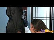 Undergiven escort sabaidee thai massage