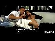 подружки на диване эротическое фото