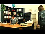 Svensk porrvideo gratis snuskfilm