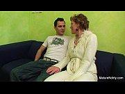 Pumpattava barbara hinta lesbo seksi video