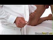 Massage kumla thaimassage värnamo