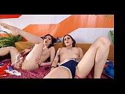 Store nakne damer damer sex